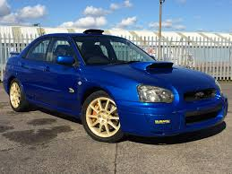 rare subaru models spec c limited archives car and custom garage