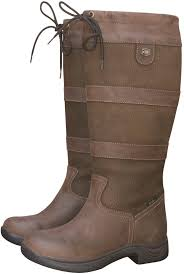 womens boots dublin dublin all womens footwear apparel footwear