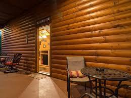 copper creek sleep 10 tub fireplace media game room pool