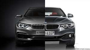 bmw 4 series launch date autos how is the bmw 4 series to the concept 4