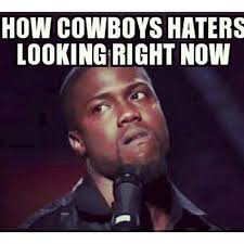 Cowboys Haters Memes - cowboys vs seahawks sportsday s observations your comments