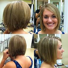 www hairstylesfrontandback short hairstyles photos of short hairstyles front and back new