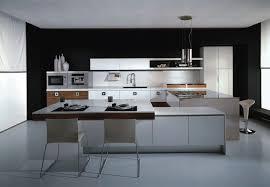 white kitchen cabinets backsplash kitchen white cabinet kitchen ideas backsplash for white kitchen