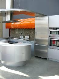 conforama cuisine plan de travail plan de travail conforama cuisine plan travail cuisine vert plan