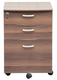 rolling file cabinet wood mobile file cabinet cascadia 2 drawer mobile file cabinet mobile