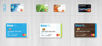 Credit Card For New Business With No Credit Warren Credit Card Mass Reissue Blue Fcu