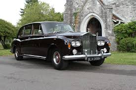 rolls royce classic limo classic cars jonathan terry