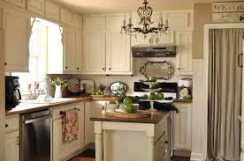 kitchen cabinet refacing supplies 74 beautiful lovable renew kitchen cabinets appliance cabinet