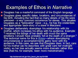 honors english 10 day 3 you read chapter 1 of narrative of the