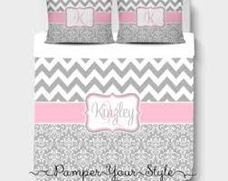 Monogrammed Comforters Horse Custom Bedding Personalized Or Monogrammed Comforter