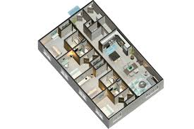 Umass Floor Plans Apartment Floor Plans U0026 Pricing U2013 Alpine Commons In Amherst Ma