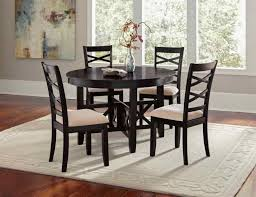 coffee tables area rugs dining room with goodly dining room area