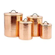 stainless steel kitchen canister sets stainless steel kitchen canister sets ebay