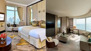 executive suite 5 star hotel manila diamond hotel 10 hotel suites around metro manila spot ph