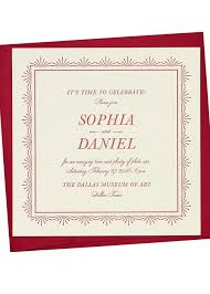 what to say on wedding invitations how to word your wedding invitation brides