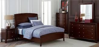 nursery beddings ailey bedroom furniture macys with macys
