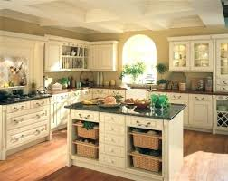 kitchen cabinet paint colors lowes kitchen cabinet colors