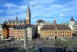 A Place Vue File Lille Vue Gd Place Jpg Wikimedia Commons
