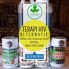 Obat Hiv obat hiv yang alami obat hiv alami