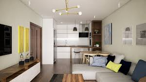 livingroom images sketchup free 3d models living room