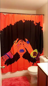 Shower Curtain Prices Best 25 Elegant Shower Curtains Ideas On Pinterest Double
