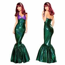 online get cheap halloween wedding dress costumes aliexpress com