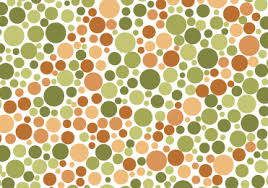 Color Blind Design Designing Logos For The Color Blind U2013 Ao Communications
