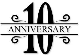 10th wedding anniversary classical greece tour day 2 10th wedding anniversary sea