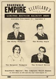 what u0027s on boardwalk empire haircuts compliments of nucky thompson