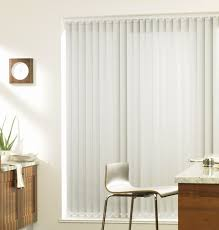Removing Window Blinds Vertical Window Blinds Image Clean Vertical Window Blinds
