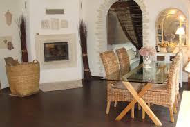 chaises en osier davaus chaise de cuisine en osier avec des idées