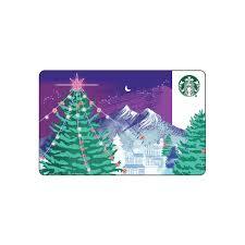 explore all gifts starbucks coffee company