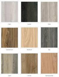 lorne s colour consulting vinyl plank flooring lorne s colour