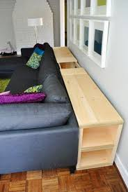 Ikea Console Table Behind Sofa 332 Best Ikea Images On Pinterest Ikea Hacks Kitchen And