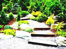 small garden border ideas contemporary garden border ideas gardenabc com