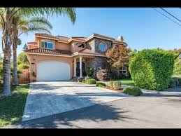 house with 5 bedrooms california sunnyvale open house 5 bedroom house for sale