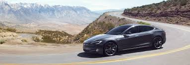 used premium tesla model s price model 3 consumer reports