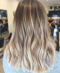 Balayage For Light Brown Hair Best 25 Balayage Ideas On Pinterest Balyage Hair Balayage Hair
