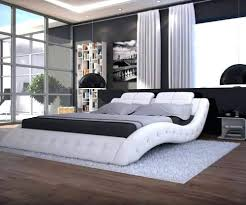 chambre a coucher design mobilier chambre design italien pour socialfuzz me