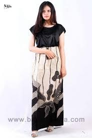 Batik Danar Hadi tips memilih model batik danar hadi untuk kerja kantor wanita