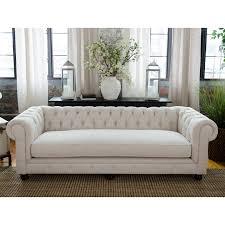 grey chesterfield style sofa sofa nrtradiant