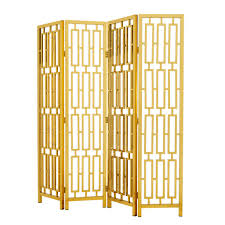 decorating cheap room divider screen dividers mirrored room