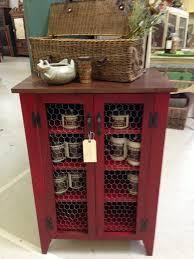 best 25 jelly cabinet ideas on pinterest jelly cupboard