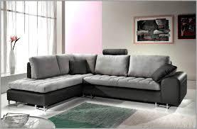 canap 2m design frappant de canapé d angle 2m décor 554403 canapé idées