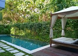 chambre avec piscine priv magnifique villa avec piscine à bali economisez jusqu à 70 sur