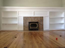 michigan fireplace remodeling fireplace surround mantles