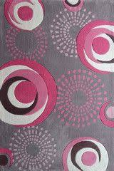 Where To Get Cheap Area Rugs by Top 25 Best Bedroom Area Rugs Ideas On Pinterest 8x10 Area Rugs