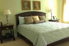 author archives interiorz us what are good color schemes for bedrooms colors for bedrooms best bedroom ideas on color ue