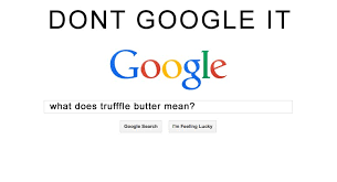 Google Funny Memes - funny memes thedankhit