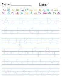 61 best educational images on pinterest learning letters